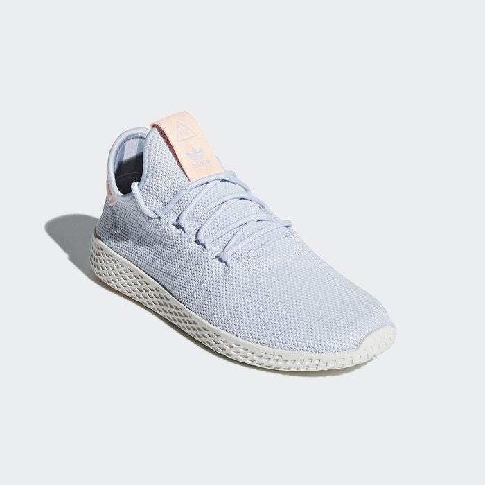 Hu Originals adidas Tennis Williams Pharrell Chaussure XPzqz408