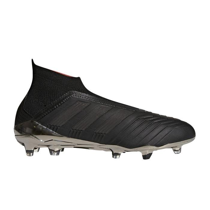 chaussure adidas foot 48