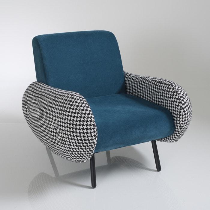 afbeelding Vintage zetel , Watford La Redoute Interieurs