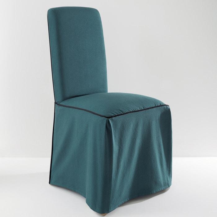 Image Housse de chaise, BRIDGY La Redoute Interieurs
