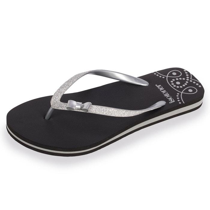 Chaussons doux Voguish Feuilles motif ouvert Toe doux chaussons de femmes 11612726 MMMLbgnZ