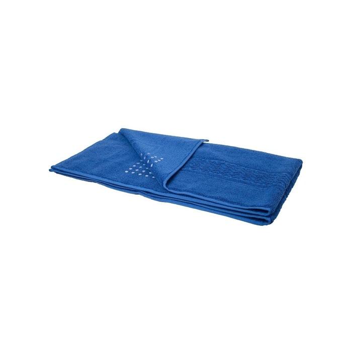 tapis de bain collection prestige antid rapant 800g par m2 home cassiopee la redoute. Black Bedroom Furniture Sets. Home Design Ideas