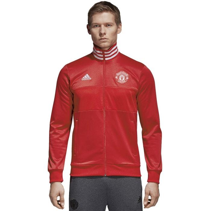 Veste de survêtement Manchester United
