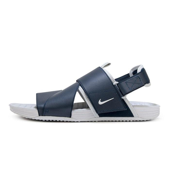 Nike Sandales Sandale Air Solarsoft Zigzag - Ref. 579912-400