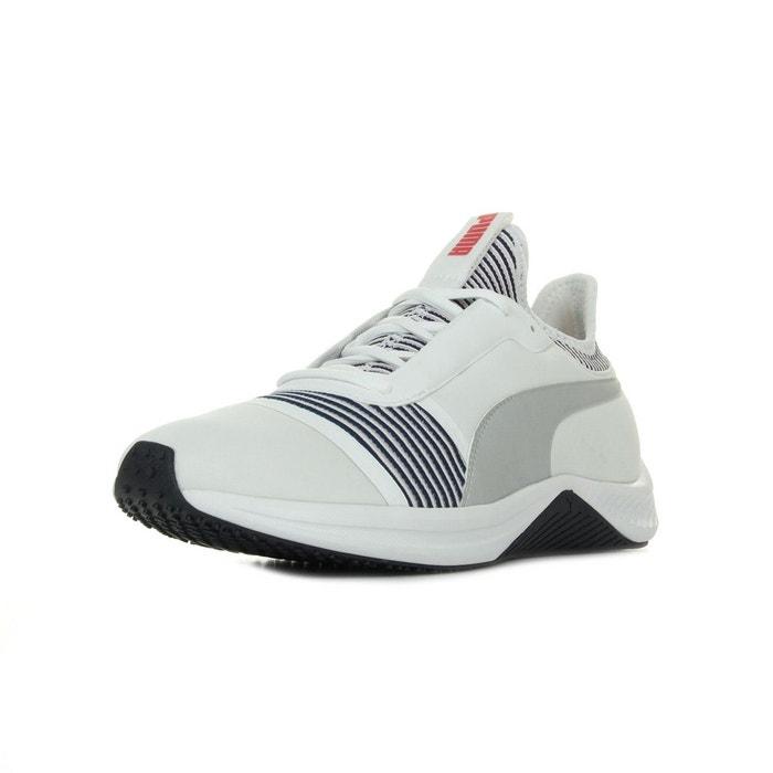 Amp Chaussure La Puma Xt Pour Femme D'entraînement Redoute 7vxvqw5