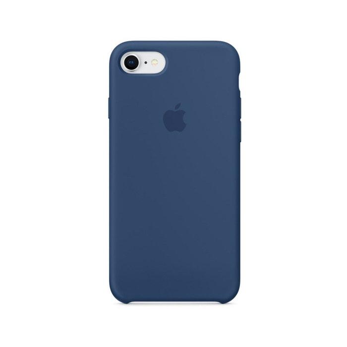 apple iphone 7 coque silicone