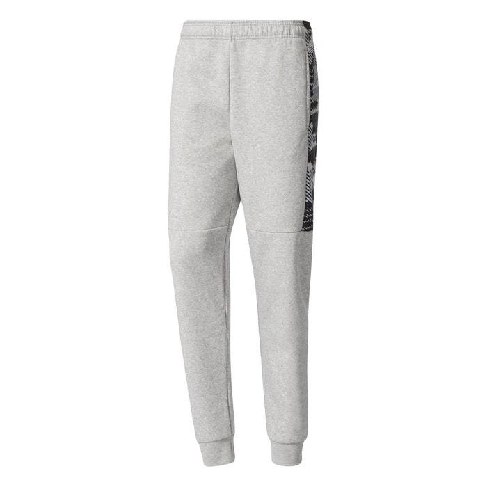 Pantalon Essentials Camo