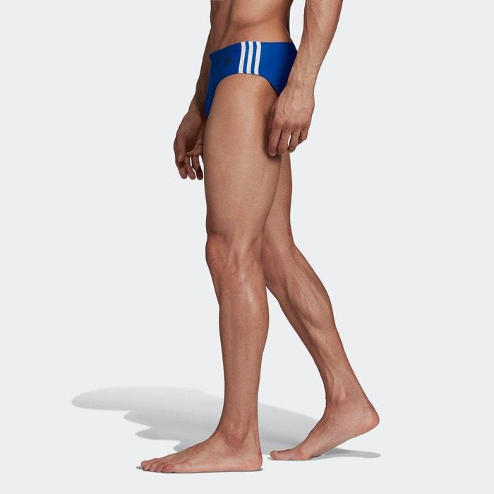 slip natation homme adidas