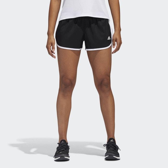 3 Stripe Gym Shorts  ADIDAS PERFORMANCE image 0
