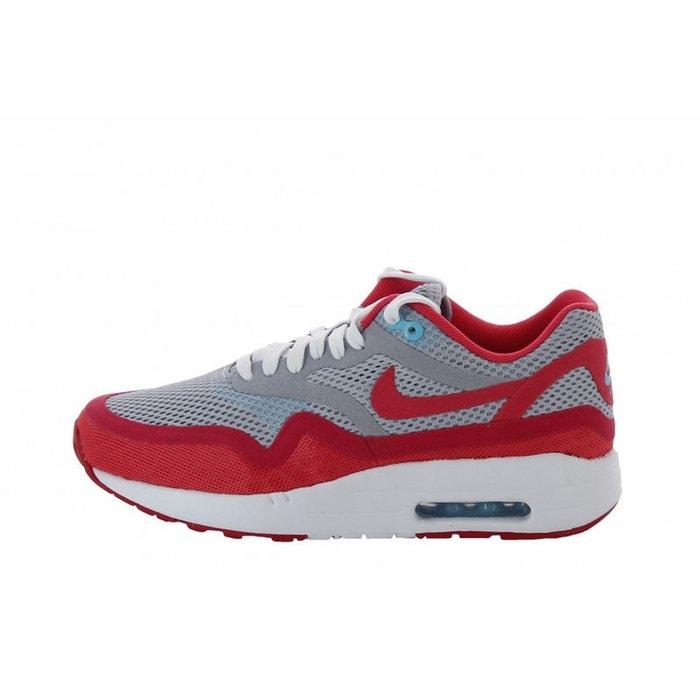 Basket air max 1 breathe  gris Nike  La Redoute