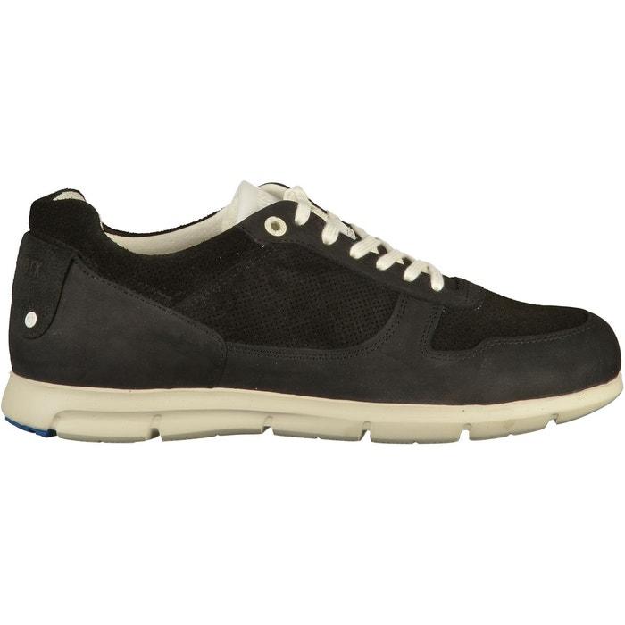 Sneaker cincinnati  noir Birkenstock  La Redoute