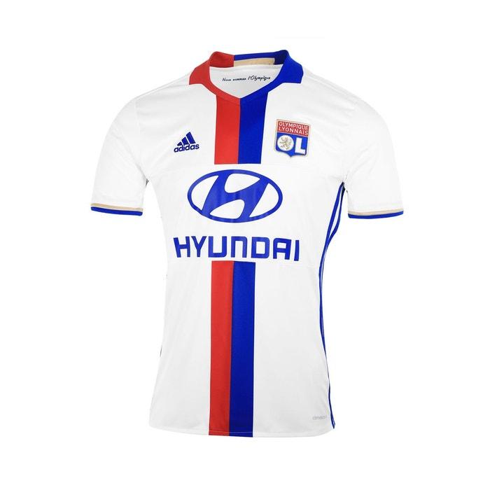 Maillot Olympique Lyonnais soldes