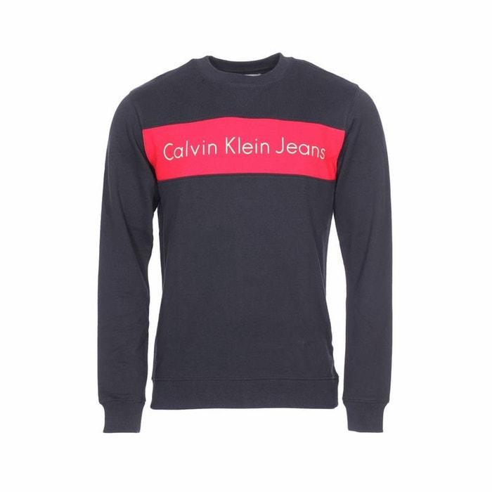 Jeans Calvin Sweat Klein Sweat Calvin Klein Noir Noir Sweat Noir Jeans Jeans Sweat Calvin Klein P6PAq