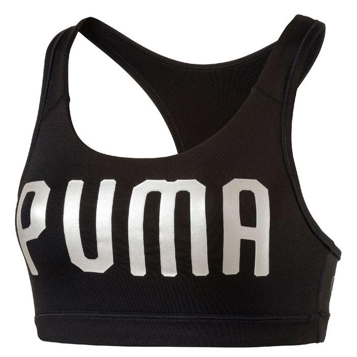 Soutien-gorge de sport training pwrshape forever logo pour femme ... 12244ab5e32
