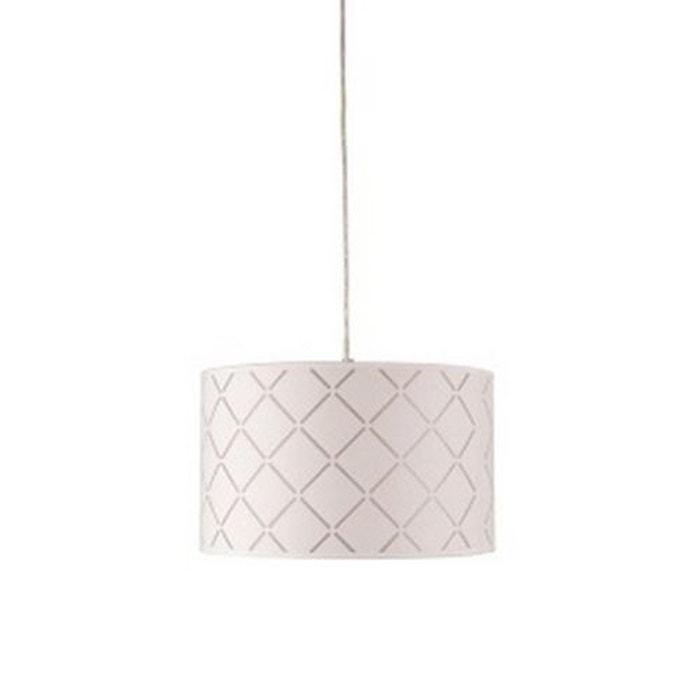 luminaire philips massive suspension hegel ma 408453110 autre philips la redoute. Black Bedroom Furniture Sets. Home Design Ideas