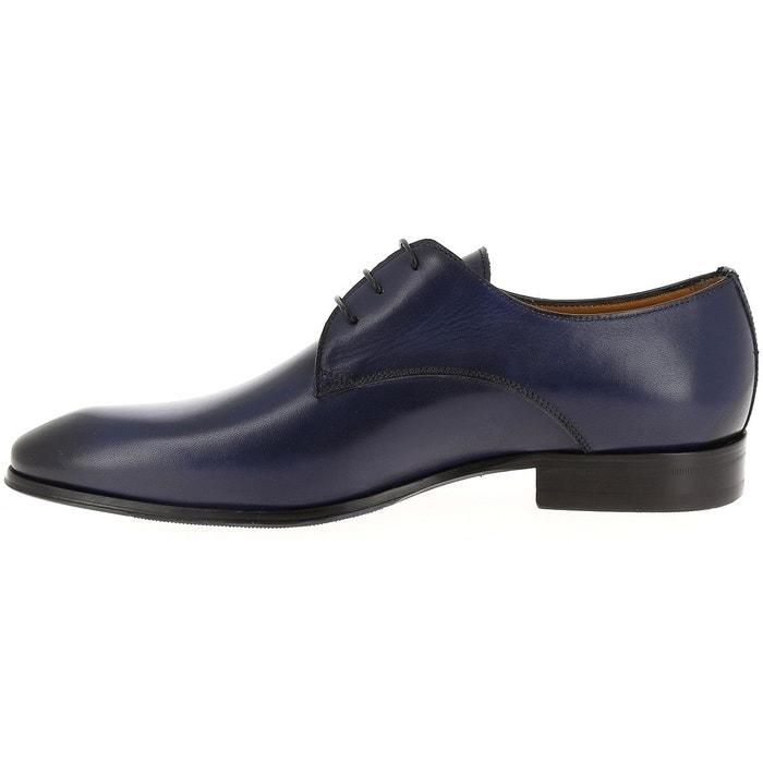 Chaussures à lacets flecs t914 947 Flecs