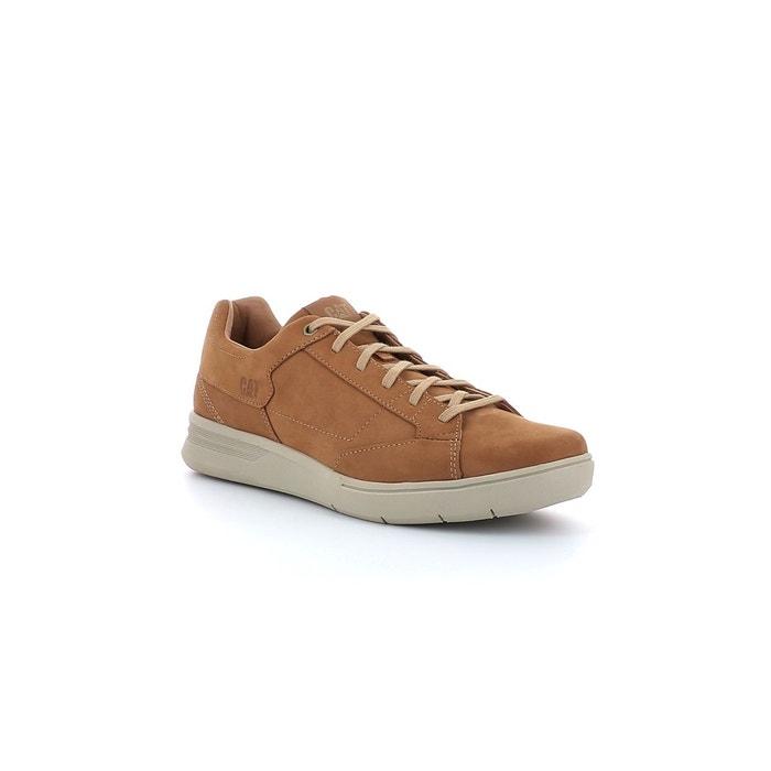 Leather Basse Cuir Homme Sneakers Sodus OPiXkZu
