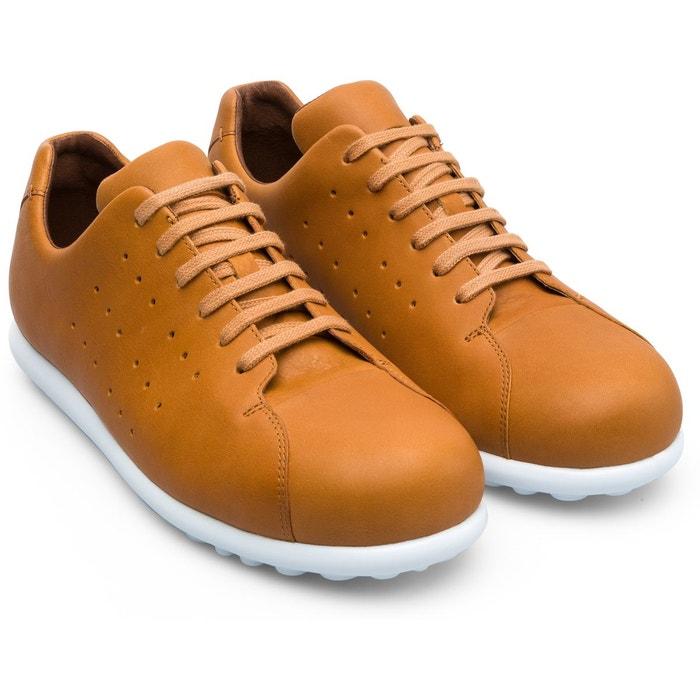 CAMPER - Pelotas K100230-004 Chaussures décontractées Homme | La Redoute