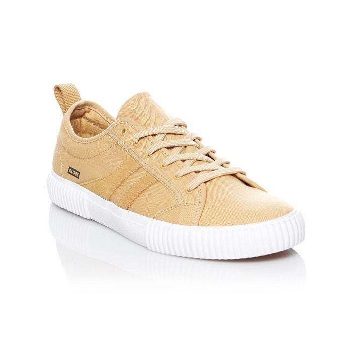 Tretorn Nylite2 plus à lacets en cuir Tennis Sneaker N0650 Taille-46 hTgjtZx