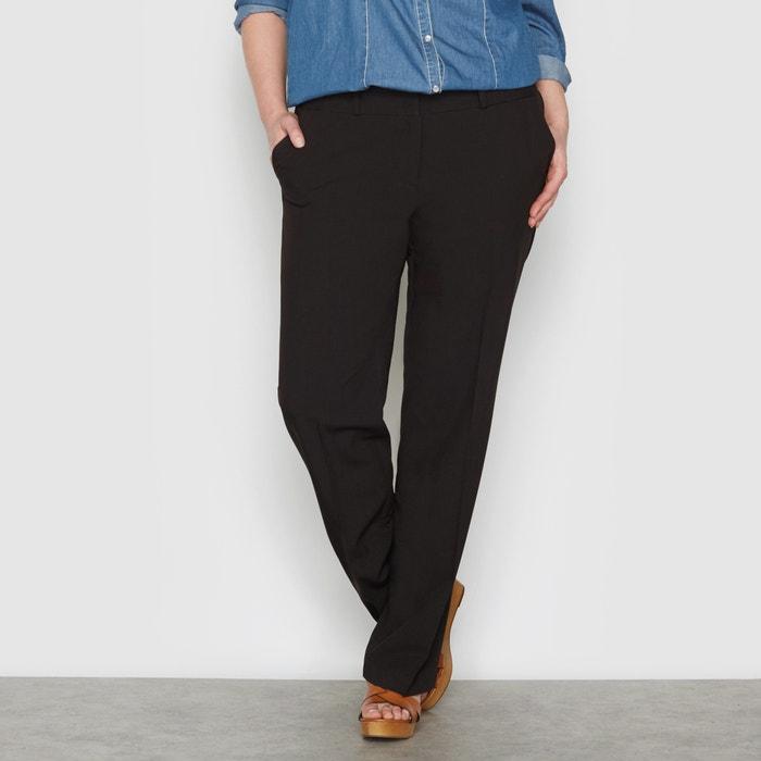 Pantaloni straight  CASTALUNA image 0