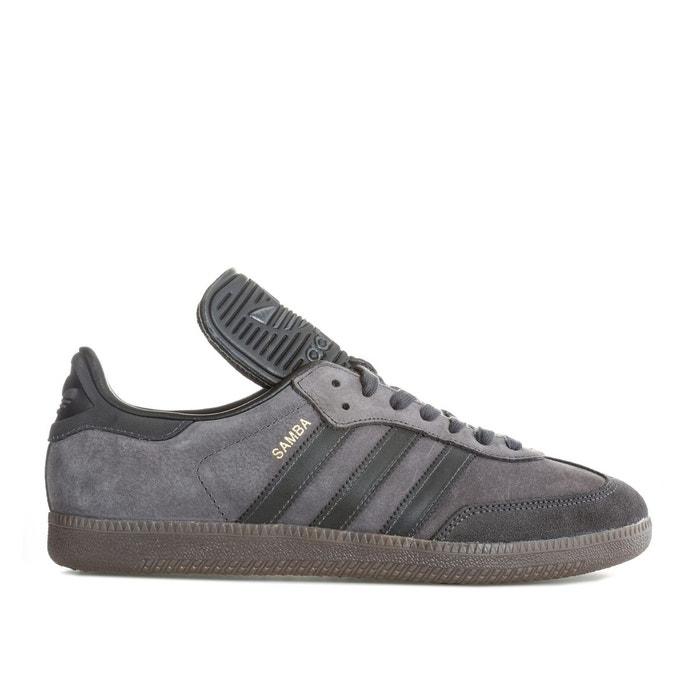 adidas original adidas samba gris