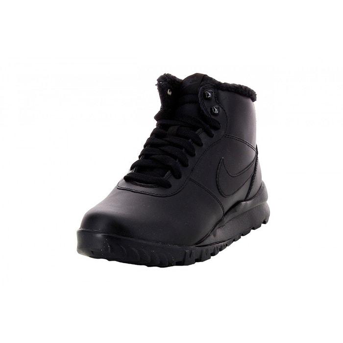 online retailer 6d557 f688f Hoodland Leather Nike Basket Basket Nike UqTxapPSOw Hoodland Leather Nike  Basket Basket Nike UqTxapPSOw ...