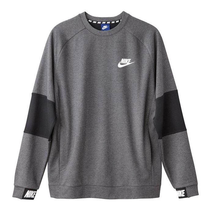 afbeelding Sweater met ronde hals NIKE