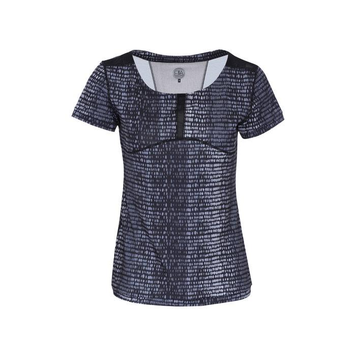 Image LILI T-Shirt ELLASWEET