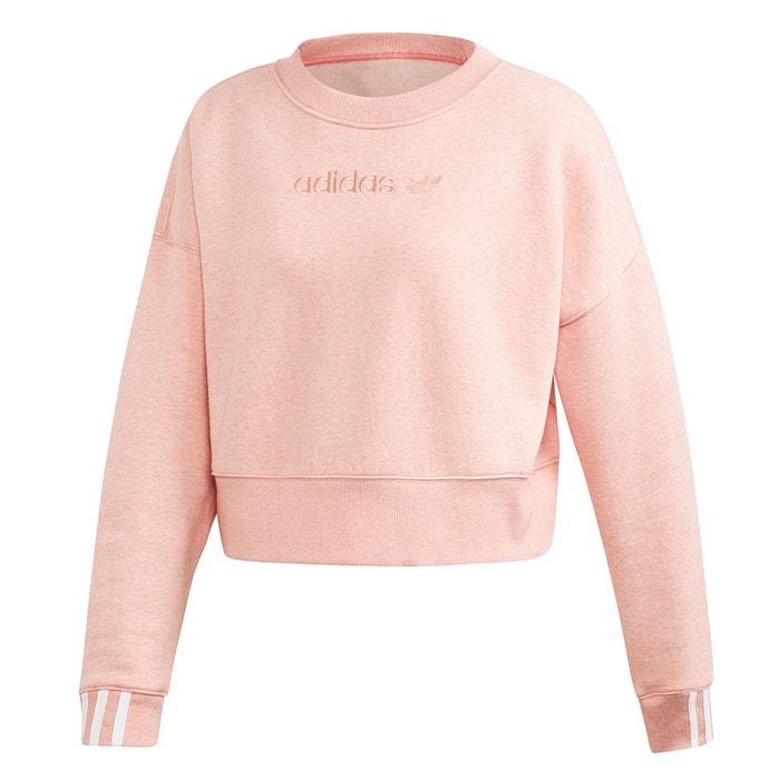 Coeeze Cropped Coeeze Coeeze Sweatshirt Sweatshirt Sweatshirt Sweatshirt Cropped Coeeze Cropped Cropped vyn0Nwm8OP