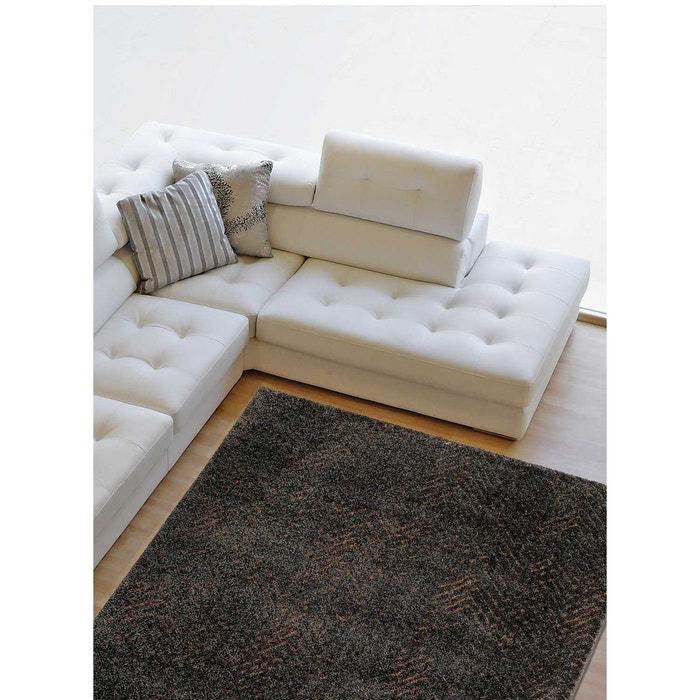 tapis relief tapis moderne esprit plusieurs dimensions et couleurs disponibles esprit la redoute. Black Bedroom Furniture Sets. Home Design Ideas