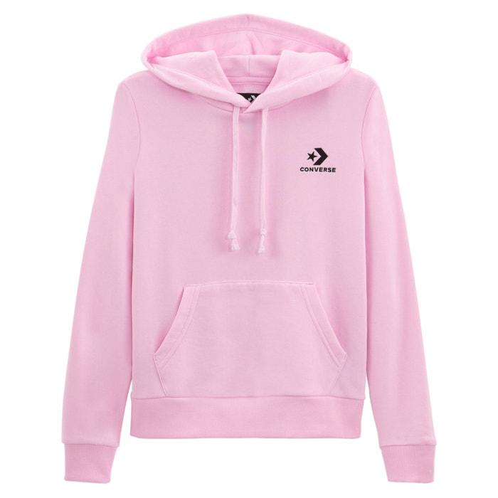 3394e51165fa Chevron hoodie