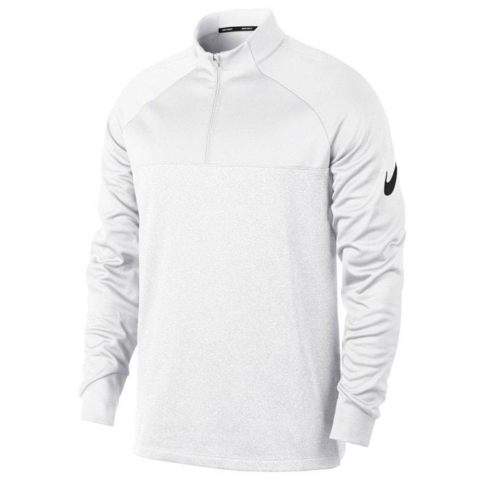 Veste de sport thermique Nike  dee2548c361