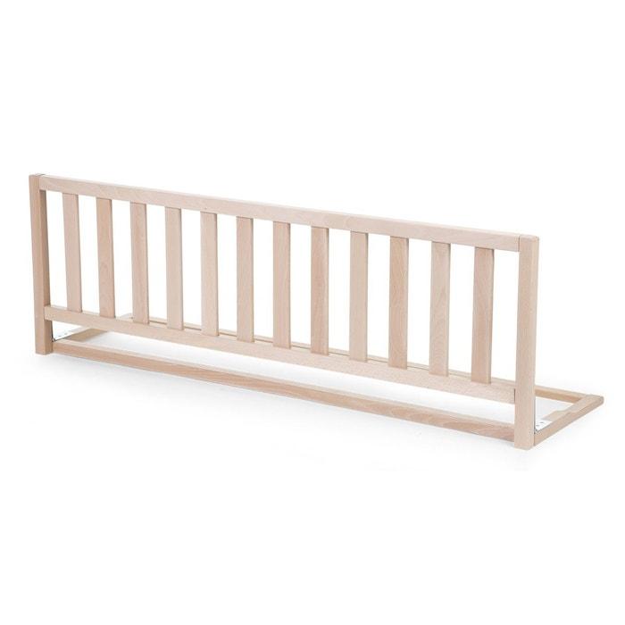 trendy barrire anti chute de lit childwood with fauteuil d allaitement childwood. Black Bedroom Furniture Sets. Home Design Ideas