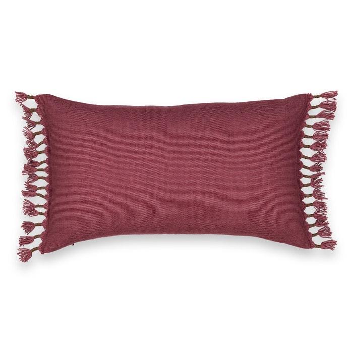 Federa per cuscino cotone/lino, Timbola  AM.PM. image 0