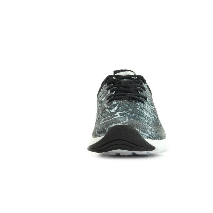 Nike air max siren print Nike