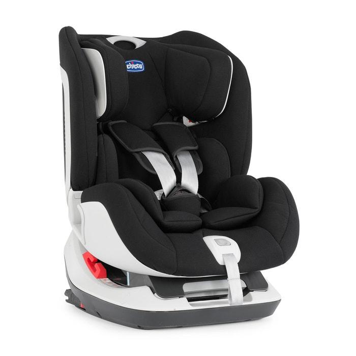 Silla para coche SEAT-UP 012  CHICCO image 0