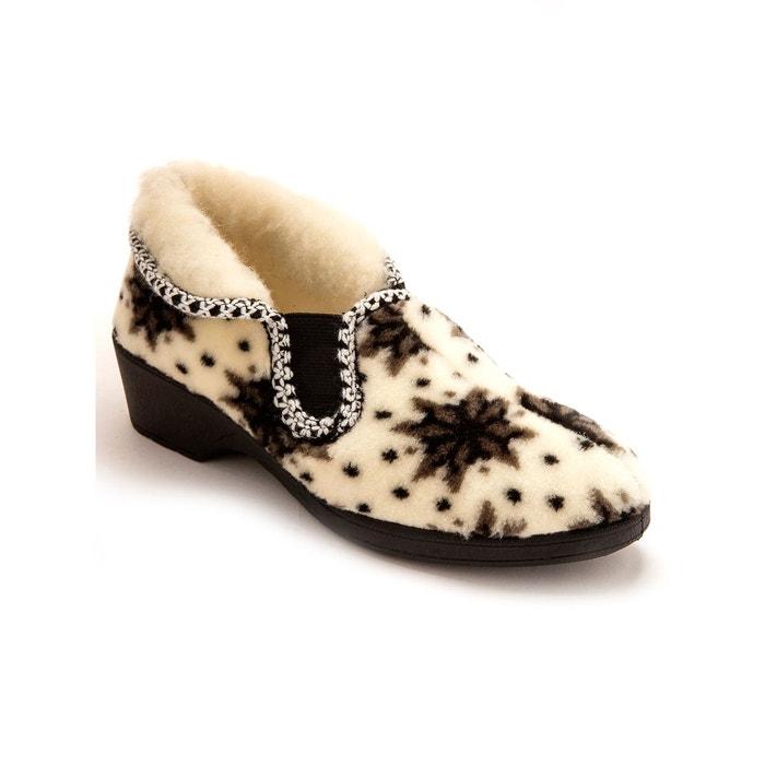 Nouveautés chaussures grande taille - Castaluna (page 110)   La Redoute  Mobile e90b74787b07