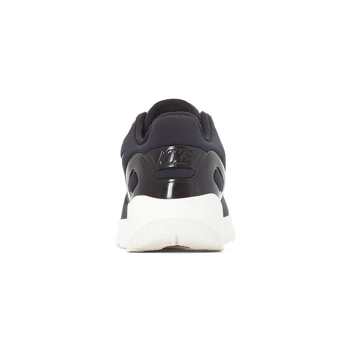 Baskets ld runner lw noir Nike