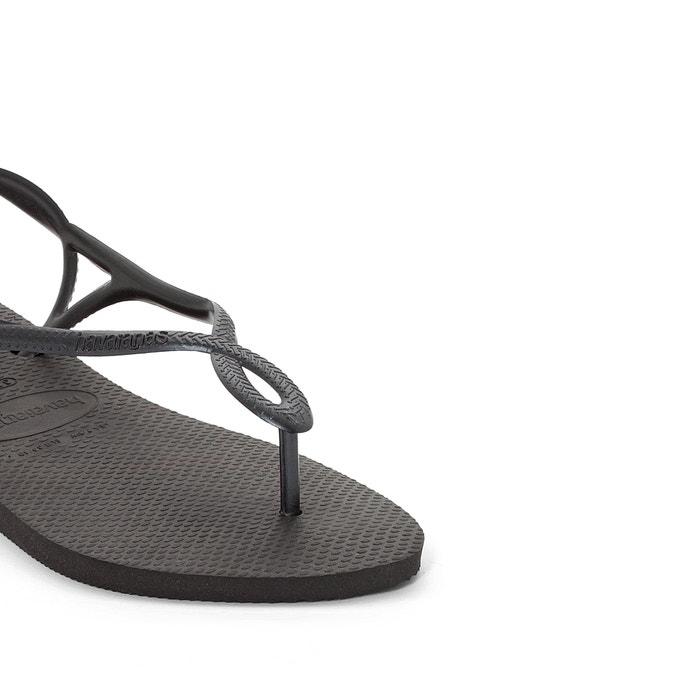 61bf94fd1 Luna sandals