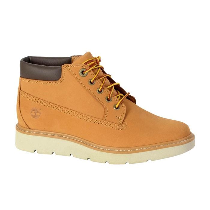 Boots et bottines timberland kenniston Timberland