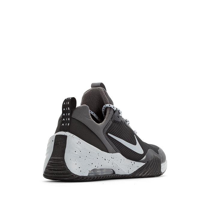 Air max grigora trainers , black, Nike   La Redoute