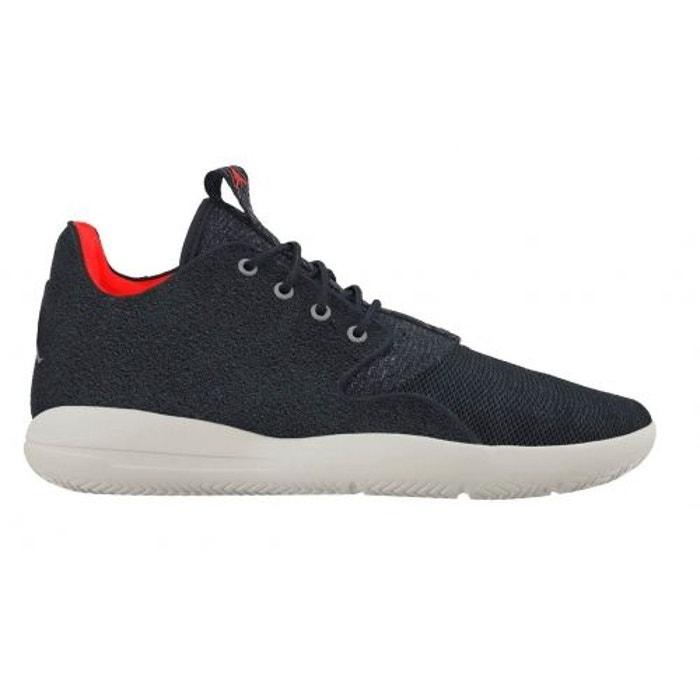 Air Baskets Nike Jordan Flight Flexible EDI9WH2