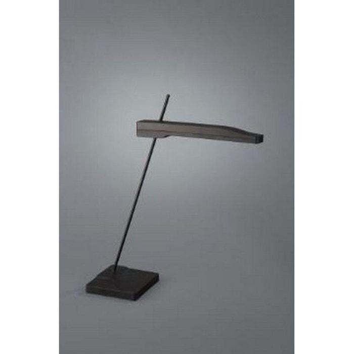 luminaire philips massive lampe de bureau luca ma 673113010 autre philips la redoute. Black Bedroom Furniture Sets. Home Design Ideas