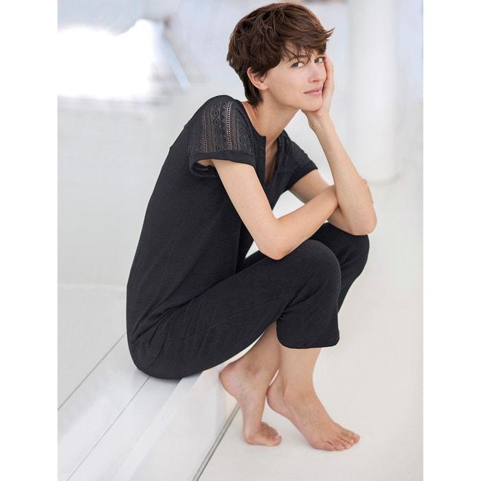 afbeelding Pyjama La Redoute Collections
