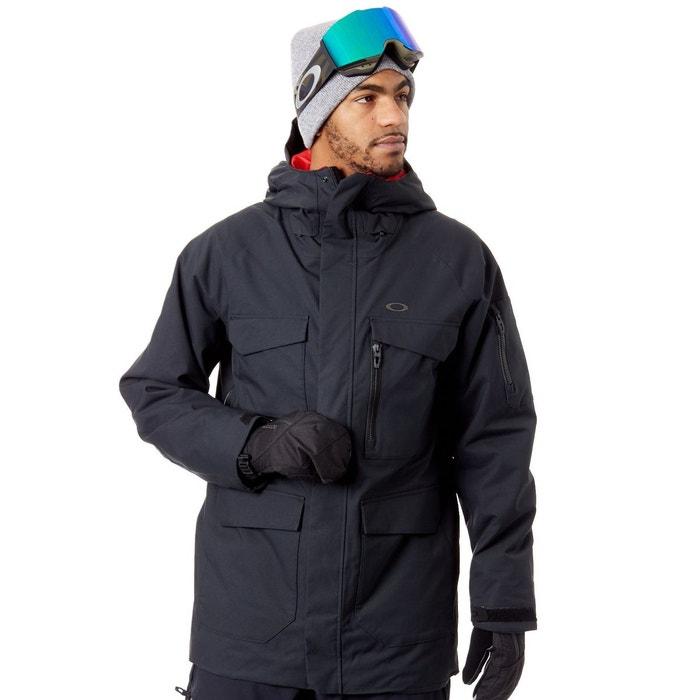 mode designer ce14b 9cf69 Veste Snowboard Snow Shell 15K 2 Layer