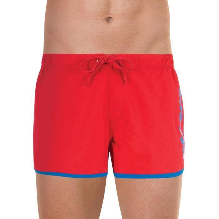 hombre baño para Shorts de Bermuda Knw0xzpn8o Freedom 8nwmON0v