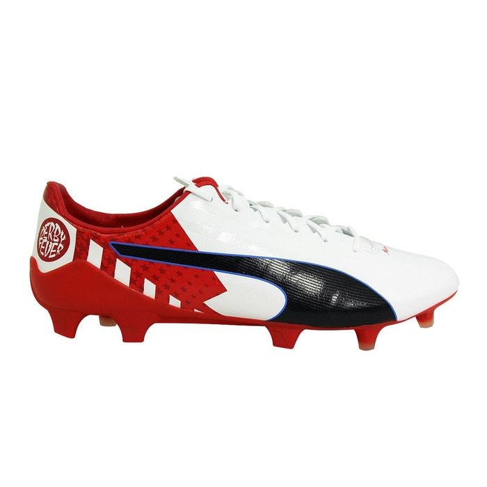 chaussure de foot puma griezmann