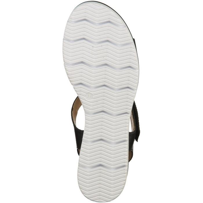 Sandales Sandales Sandales CAPRICE CAPRICE Sandales CAPRICE Sandales Sandales CAPRICE CAPRICE CAPRICE CAPRICE 6R18dFqww