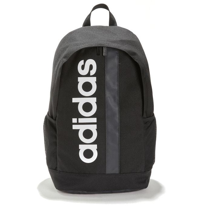 Lin Core BP Backpack  adidas Performance image 0