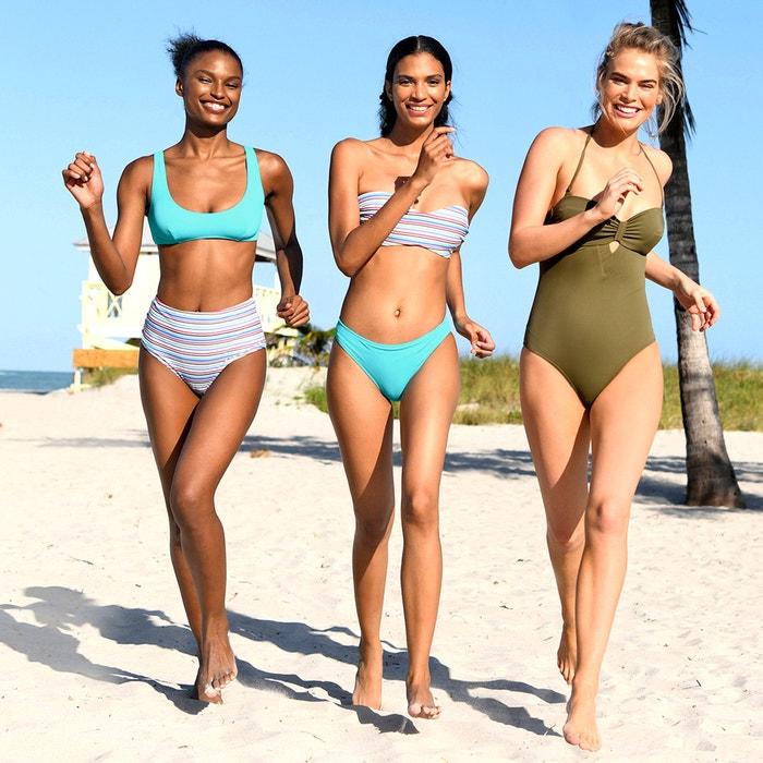 de La Braguita bikini Collections Redoute xq1wqZtUv